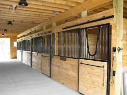 many options are available and your custom ideas are always welcome additional cost for european style stall fronts