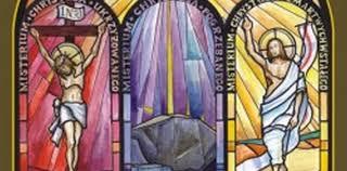 Znalezione obrazy dla zapytania triduum paschalne