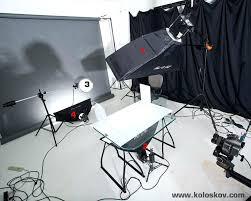 photography studio lighting basics pdf creative portrait setup photo sharing work tips