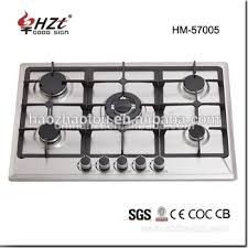 gas stove top cabinet. Outdoor Gas Cooker Stove Cabinet/stove Gas/lpg Parts Top Cabinet E