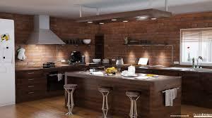 Kitchen Design Trends 2012 Kitchen Design Kitchen Designs 2012 Kitchen Designs Layouts