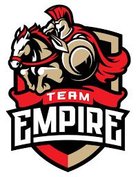 team empire liquipedia dota 2 wiki