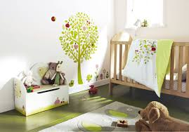 Small Picture Baby Bedroom Paint Ideas Wall Decals On Pink Base Wall Paint Pink