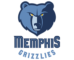 Los Angeles Lakers At Memphis Grizzlies Memphis Tickets