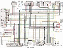 zx6e wiring diagram wiring schematic diagram 21 lautmaschine com zx6e wiring diagram wiring diagram expert buell wiring diagram zx600 wiring diagram wiring diagram zx6e wiring