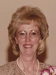 Sue Hendrix Obituary - Greenville, SC