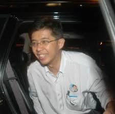 Chua Tian Chang