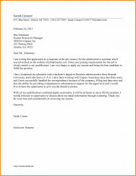 Job Search Cover Letter Sample Memo Example For Confidential A That