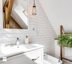 white bathroom floor tiles. Bathroom White Floor Tiles New Beautiful Fotografia Wn\u201e¢\u201e¢