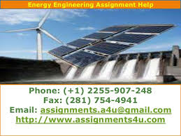 assignmentsu cheap chemical engineering assignment help chemical   5 energy engineering assignment help phone