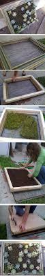 Oltre 25 fantastiche idee su stand con piante su pinterest metà