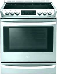 kitchen aid superba oven manual double oven post dual fuel range manual self cleaning