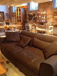 Paul Hodgkiss Designs Hoose Sofa Baxter Italy Paul Hodgkiss Designs Showroom