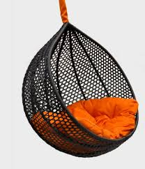 hanging chairs for bedrooms ikea. Marvellous Bedroom Full Hanging Chair Along With Ikea Together In Chairs For Bedrooms A