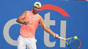 Novak Djokovic - Player Profile ...