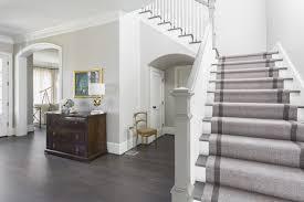 home design houston. Luxury Home Design Houston Illustration - Decorating Ideas .