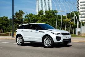 land rover discovery sport 2018. interesting discovery 2018 range rover evoque and land discovery sport treated to ingenium  5 image inside land rover discovery sport 8