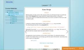 Simply Coding Javascript Game Design Simply Coding Javascript Coding Course Review Simplycode