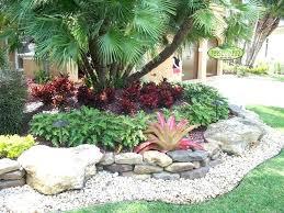 diy front yard makeover wonderful easy front yard landscaping ideas landscaping home interior design ideas diy