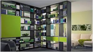 Expedit Room Divider bookshelves as room dividers 17 best images about room dividers 3950 by uwakikaiketsu.us