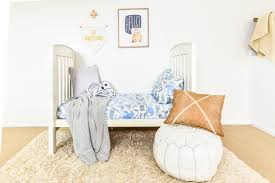 what décor brands feature in your kids rooms what are some of your favorite s