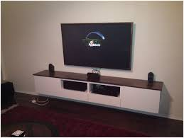 Floating Shelves Around Tv Winsome Shelf Tv Mount 114 Shelf Ideas Shelf For Wall Mount 81298