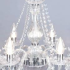diy globe chandelier medium size of ceiling fan light globe replacement chandelier glass light bulb covers