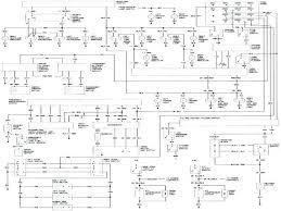 dodge caravan fuse panel diagram grand box wiring software 1996 dodge caravan fuse box diagram wiring diagrams 1996 96 grand