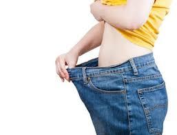 Plötzliche gewichtszunahme in der pubertät