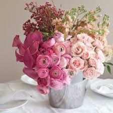 Floral Centerpieces : Tips & Ideas