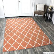 home decoration brilliant swing new wool blend hand woven accent with 10x14 rug 10 x 14 wool beige silver rug 10x14