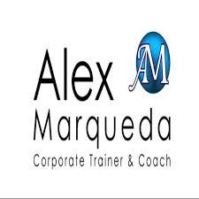 Alex Marqueda's stream