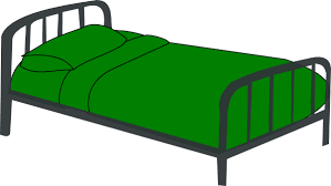 Free Mattress PNG Cliparts Download Free Clip Art Free Clip Art on