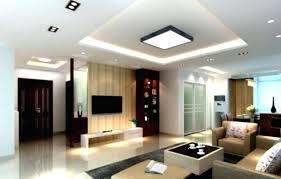 false ceiling designs for living room photos false ceiling designs for living room with two fans
