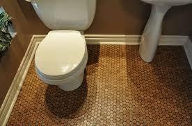 incredible cork floor in bathroom eco friendly and durable bathroom flooring cork flooring in bathroom plan