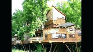 kids tree house for sale. Kids Tree Houses Kits House For Medium Sale
