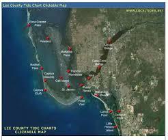 Pin By Lori Minnick On Beaches Shelling Sanibel Florida