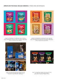 801 houser way n, renton (wa), 98057, united states. Gdusa Graphic Design Usa April 2020 Vebuka Com