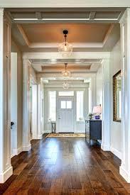 entry way lighting best foyer ideas on hallway inside lights for high ceilings outdoor entryway foyer lighting ideas