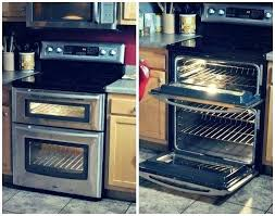 lowes electric range. Terrific Double Oven Electric Range Consider For Sisterhood Activities Whirlpool Lowes