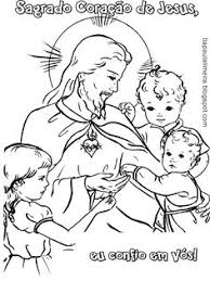 Small Picture Guardian Angel Prayers with Little Girl Catholic Coloring Page