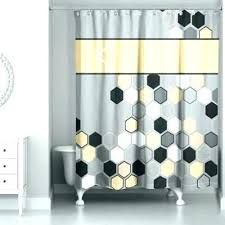bed bath beyond shower curtains bed bath and beyond shower curtains grey shower curtains grey bed bath beyond shower curtains