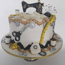 Novelty Cakes Cake Design Cake Customization Order Cake Online