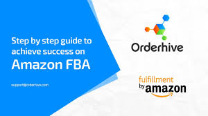 Amazon Fba Light And Small How Do I Start An Amazon Fba Business A Guide Teaching The