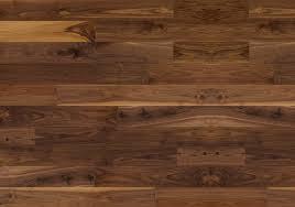dark hardwood texture. New Ideas Dark Hardwood Floor Texture Black Walnut Flooring  Brown Natural Exclusive Ambiance Dark Hardwood Texture