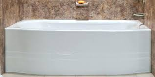 cost to replace bath tub how much does it cost to replace a bathtub bathtub replacement cost to replace bath tub