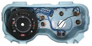 auto gauge wiring diagram water temp images fuel gauge wiring water temp gauge wiring diagram sunpro tach wiring