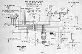 Atc90 Wiring Diagram Guitar Pick Up