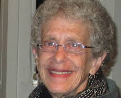 Joanne Klein | St. Marys College of Maryland