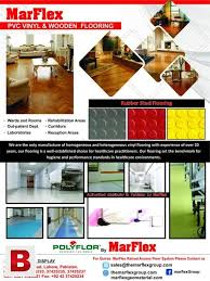marflex vinyl floor tiles ferozepur road